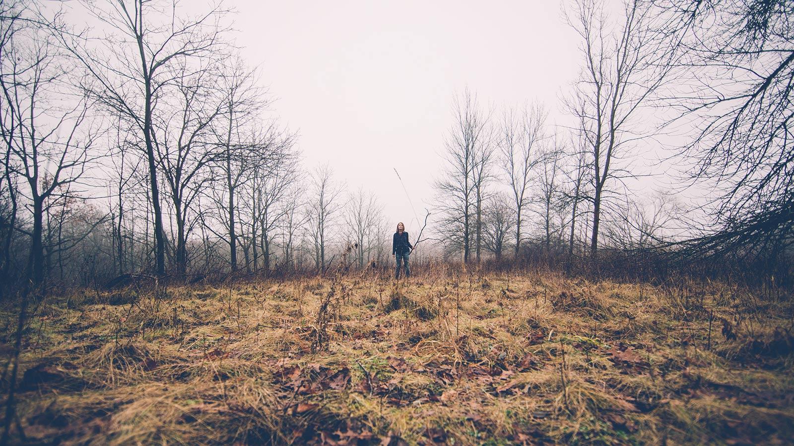 Naturopathe soigner la souffrance par des moyens naturels