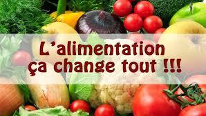 Alimentation: notions de base que tout le monde sait mais que personne fait