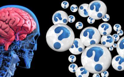 Exerçons notre esprit critique pour notre santé
