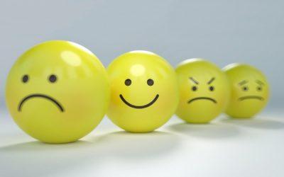 Les émotions: à quoi servent-elles?
